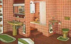 patternbathroom (1)