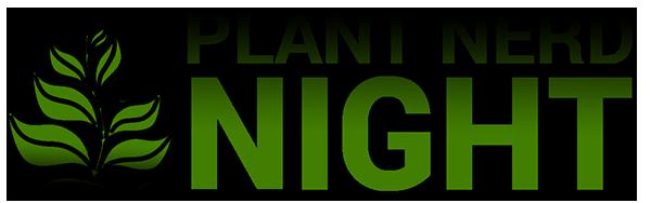 plant-nerd-night-600