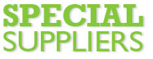 special-suppliers